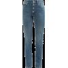 VIEW FULLSCREEN VIEW LARGE THUMBNAILS Ba - Jeans -