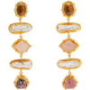 VIEW FULLSCREEN VIEW LARGE THUMBNAILS SY - Earrings -