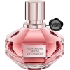 VIKTOR&ROLF Flowerbomb Nectar - Fragrances -