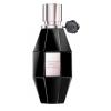 VIKTOR & ROLF - Fragrances -
