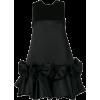 VIKTOR & ROLF little black dress - Vestiti -