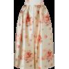 VILSHENKO - 裙子 -