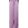 VINCE - Pantalones Capri -