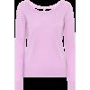 VINCE - Jerseys -