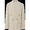 VINCE - Suits -