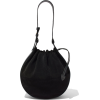 VINCE black bag - Borsette -
