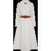 VINTAGE DRESSES - Dresses -