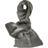 VIVERNI scarf - Scarf -
