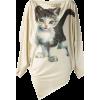 VIVIENNE WESTWOOD - Shirts - kurz -