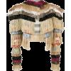 VIVIENNE WESTWOOD ANGLOMANIA - Jacket - coats -