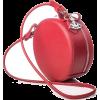 VIVIENNE WESTWOOD bag - Hand bag -