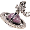 VIVIENNE WESTWOOD pendant necklace - Ogrlice -