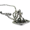 VIVIENNE WESTWOOD pendant necklace - ネックレス -
