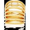 VRAM Helics Ring - Anillos -
