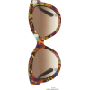 Valenino sunglasses - Sunglasses -