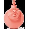 Valentina Blush Eau de Parfum VALENTINO - Parfumi -