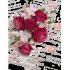 Valentine - Items -