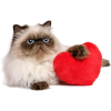 Valentine's Day Is A Big Holiday For Pet - Animales -