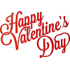 Valentine's Day - Ostalo -