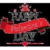 Valentine's Day - その他 -
