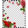 Valentines - Pozadine -