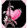 Valentines - Illustrations -