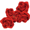 Valentines - Predmeti -