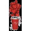 Valentines - Przedmioty -