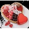 Valentines - 小物 -