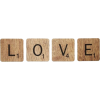 Valentines - Textos -