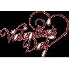 Valentine's day - Uncategorized -