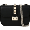 Valentino bag - Torbe s kopčom -