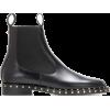 Valentino Boots - Buty wysokie -