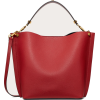 Valentino ESCAPE GRAINY CALFSKIN HOBO BA - Почтовая cумки - $2.85  ~ 2.44€