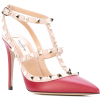 Valentino Garavani Rockstud pumps - Sandale -