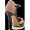 Valentino Garavani - Classic shoes & Pumps -