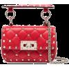 Valentino Garavani - Hand bag -