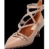 Valentino Shoes - Zapatos clásicos -