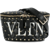 Valentino - Spike belt bag - 手提包 - $1,595.00  ~ ¥10,687.03