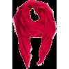 Valentino Women's scarf - 丝巾/围脖 -