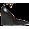 Valentino - Классическая обувь -