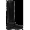 Valentino - Boots -