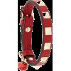 Valentino - Bracelets -