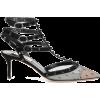 Valentino - Classic shoes & Pumps -