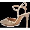 Valentino - Klasični čevlji -