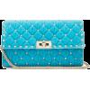 Valentino - Clutch bags -