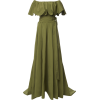 Valentino - Dresses -
