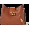 Valentino - Kleine Taschen -