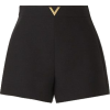 Valentino - 短裤 -