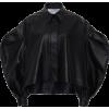 Valentino - Jaquetas e casacos -